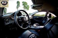 Jak odświeżyć wnętrze auta po podróży http://www.klub.k2.com.pl/odwieanie-auta-po-wakacjach