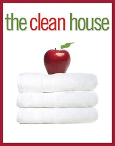 Comedy by Sarah Ruhl, recipient of MacArthur Genius grant Loved! Clean House, Theatre, Comedy, Mango, Cleaning, Fruit, Food, Manga, Theatres