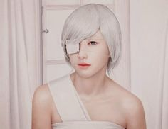 Kwon+Kyung+Yup+@fineartandyou13.jpg (550×425)
