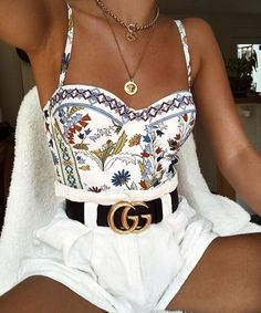30 spring outfits you want to wear - Outfit Trends Today - Outfit Frauen - Yorgo Angelopoulos Casual Fall Outfits, Spring Outfits, Trendy Outfits, Summer Beach Outfits, Winter Outfits, Summer Holiday Clothes, Summer Festival Outfits, Elegant Summer Outfits, Outfit Beach