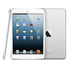 iPad vs. Android: Which Tablet Should You Buy?: iPad: Who Should Buy?