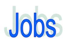 ΚΟΝΤΑ ΣΑΣ: Θέσεις εργασίας στον Δημόσιο Τομέα στην Ελλάδα (12...