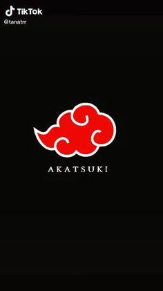 Naruto Gif, Naruto Akatsuki Funny, Naruto Uzumaki Hokage, Madara Susanoo, Naruto Shippuden Characters, Anime Akatsuki, Naruto Comic, Naruto Funny, Naruto Shippuden Anime