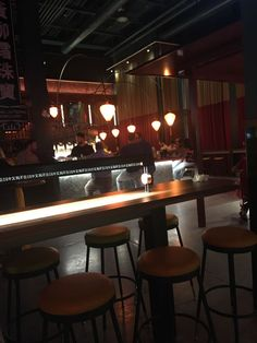 Lampiste lighting fixtures , manufacture and restoration specialist. Gooseneck Lighting, Fabricant, Custom Lighting, Wall Sconces, Chandelier, Table, Furniture, Home Decor, Light Fixtures