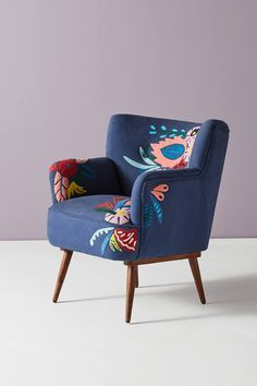 16 Accent Chairs For Living Space Ideas Ideal Many Proper and also Make Your Area Far More Great and also Calmness Adirondack Chair Cushions, Outdoor Dining Chair Cushions, Dining Chairs, Outdoor Lounge, Dining Room, Floral Accent Chair, Small Swivel Chair, Accent Chairs For Living Room, Bedroom Chair