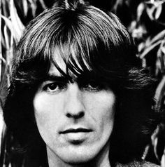 George Harrison 'Apple Years' a beautiful tribute, but could have been more