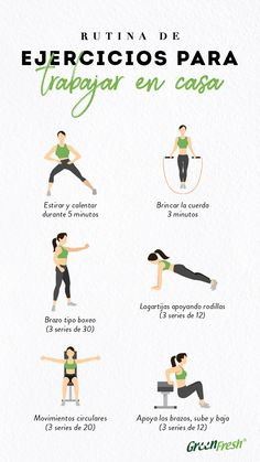 Gym Tips, Gym Workout Tips, Fitness Workout For Women, Cycling Workout, Workout Videos, Yoga Fitness, At Home Workouts, Fitness Tips, Fitness Motivation