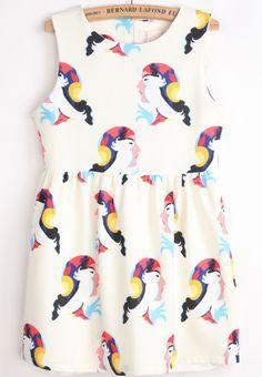 #dress #fashion #sheinside