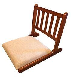 On pinterest meditation chair meditation rooms and meditation