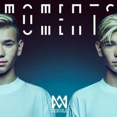 Marcus & Martinus - Moments [New CD] Germany - Import Marcus Y Martinus, Eurovision Song Contest, Boy Celebrities, I Go Crazy, Audio, Love U Forever, Make You Believe, Entertainment, Handsome Boys