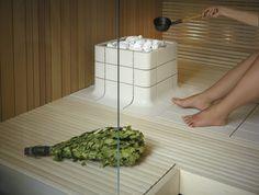 tipps gegen schnupfen erkältung sauna erkältung und sauna erkältung sauna