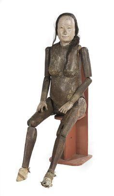 Arte E Antiquariato Arte Orientale Frugal Statua Pietra Dura