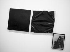 STEVEN PARRINO at Gagosian Gallery, Paris