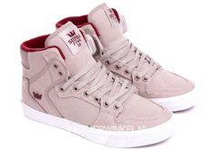 Supra Sneakers | Sneakers Winkels Online