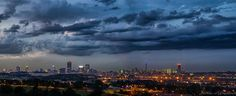 Photo listed in Cityscape at Gauteng. Shot taken with NIKON 35 Repics, 56 likes and 679 views. Image taken by alexiusvanderwesthuizen. Seattle Skyline, New York Skyline, Johannesburg City, Nikon D5100, Worlds Largest, South Africa, Competition, African