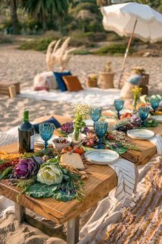 Picnic Theme, Picnic Birthday, Picnic Style, Garden Picnic, Backyard Picnic, Beach Bbq, Beach Picnic, Charcuterie Picnic, Picnic Decorations