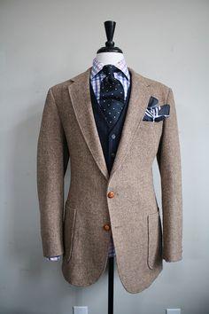 100% Camel Hair 48 Short Preppy Men's Sport Coat | Sport coat and ...