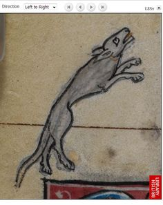 1320 Maastrichter Stundenbuch f85v a