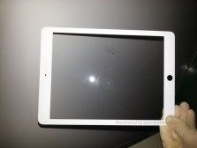 iPad 5: Release Date, Price, Features, Photos, Other Rumors Surface In New …
