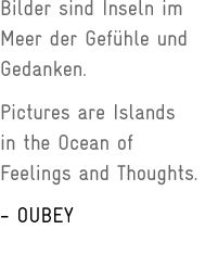 Project   OUBEY MINDKISS #quotes #artquotes by artist OUBEY