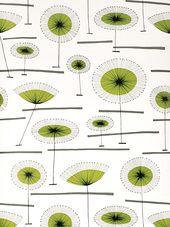Grasslands Zest wallpaper to buy online. A green wallpaper by MissPrint at best online price. Textures Patterns, Fabric Patterns, Color Patterns, Print Patterns, Pattern Designs, Green Wallpaper, Pattern Wallpaper, Print Wallpaper, Paper Scrapbook