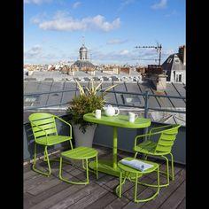 1000 ideas about salon pas cher on pinterest kilim rugs - Sallon de jardin pas cher ...