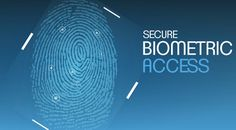 Securus Safe Deposit Box Centres Bio-Metric Access