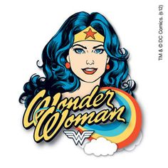 wonder woman birthday | Wonder Woman temporary tattoo