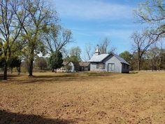 GREAT HUNTING!! APPROXIMATELY 1/2 OPEN PASTURE GROUND WITH GOOD PERIMETER & CROSS FENCES! YEAR ROUND CREEK FLOWS THROUGH THE PROPERTY!!! GOOD SET OF PERMANENT CATTLE WORKING PENS!! REMODELED OLD HOMESTEAD AND NEWER GARAGE/WORKSHOP!! TOP OF THE HILL HOMESITE WITH BIG VIEWS!! LESS THAN 1/2 MILE OFF PAVED ROAD!! CALL JEFF AT 870-371-1240 in Hardy AR