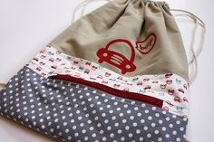 carbackpackdetail3 by noodleheadsews, via Flickr