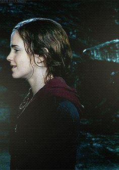 Harry Hermione Ron, Harry Potter Gif, Harry Potter Room, Harry Potter Characters, Harry Potter World, Draco, Emma Watson, Hermonie Granger, Three Best Friends