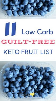 11 Fruits can you Eat Safely in a Ketogenic Diet The keto fruit list you should know to be in ketosis. The keto fruits you can safely take while in a ketogenic diet. These low carb keto fruits are perfect to make keto smoothies. Ketogenic Diet Plan, Ketogenic Recipes, Low Carb Recipes, Diet Recipes, Diet Tips, Ketosis Diet, Dukan Diet, Ketogenic Lifestyle, Carbohydrate Diet