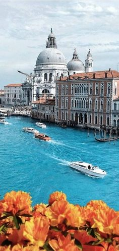 Rosamaria G Frangini | A Luxury Travel | Italy | Traveling in Colours | Multicolored Italy |