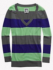 Shop Shirts including button-ups, flannels, and other apparel from Burton Burton Snowboards, Sweater Shirt, Shirt Shop, Snowboarding, Flannel, Sweaters, Mens Tops, Clothes, Kleding