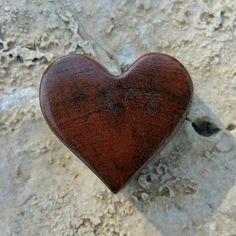 Your place to buy and sell all things handmade Mesquite Wood, Tung Oil, Crosses, Wood Working, Etsy Store, Heart Ring, Magnets, Honey, Texas