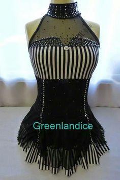Cute greenlandice