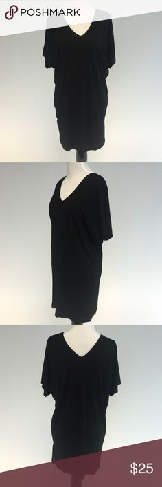 Missguided T-shirt Dress Never worn Missguided Dresses