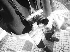 www.styleoftwo.com - STYLEofTWO in Lisboa #marcjacobs #filippaK #acnestudios #olympusPENgeneration