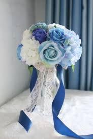 Resultado de imagem para bouquet de novia 2015