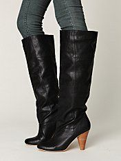 need these for fall!