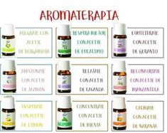 Aromaterapias. Tongue Health, Doterra, Ayurveda, Health And Beauty, Just In Case, Natural Remedies, Health Tips, Spa, Essential Oils