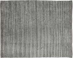 Hardwood Floors, Flooring, Rugs, Crafts, Decor, Wood Floor Tiles, Farmhouse Rugs, Wood Flooring, Manualidades