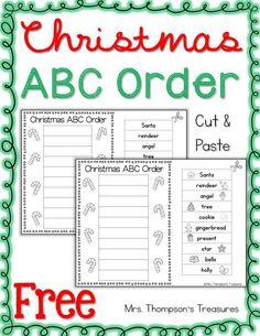 255 best abc order images educational activities classroom ideas rh pinterest com