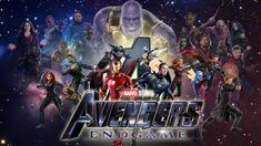 The image slider above is a collection of HD Wallpapers of the Avengers Endgame movie which produced by Marvel Studios and will be aired on April Marvel Iron Man Wallpaper, Background Hd Wallpaper, Avengers Wallpaper, Univers Marvel, Marvel Vs, Captain Marvel, Tony Stark, Avengers Headquarters, Captain America