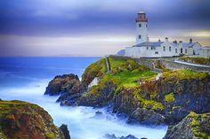 Irland 😍