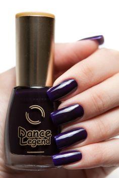 Dance Legend 402