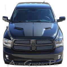 E B Df Cc Dfed F Ebb Dodge Ram Truck on Awesome Dodge Dakota Headlights