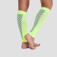 ca45df2065e404 8 Best Leg Slimming images | Slim, Basketball, Cellulite