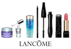 #GiveawayByFamousBeautyBlogger #FamousFashionBlogger #Giveaway #Lancôme  #TopFashionBlogger #ChancesToWinPrizes Do You want Giveaway ? Visit : http://www.sheistheone.ch/2016/04/giveaway-lancome.html