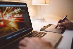 ¿Qué es UX -Diseño de Experiencia de Usuario-? Parte I | Vender Más